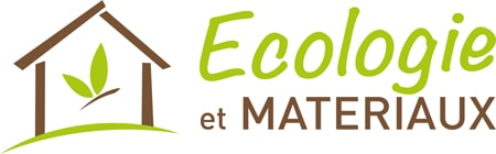 10b1f21b025 Écologie et matériaux – Spécialiste matériaux naturels pour l habitat